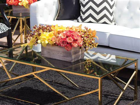 Event Design Orange County | event furniture rentals in orange county designer8