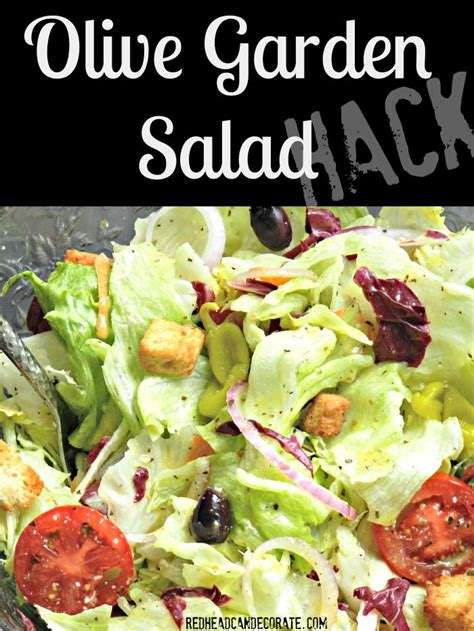 best of you from olive garden 174 best 25 salad ingredients ideas on vegetable salad ingredients salad ideas and