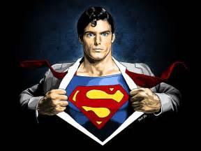 superman clark kent superman fan art 546265 fanpop