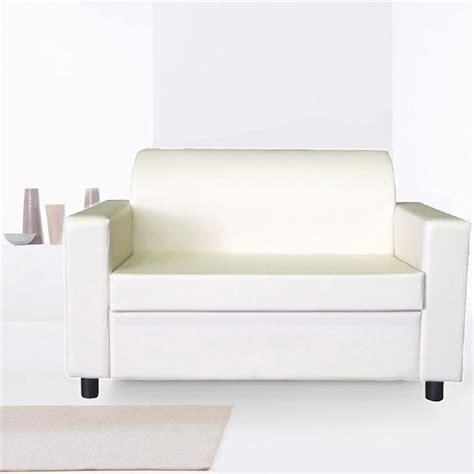 divanetto 2 posti divano 2 posti con braccioli divanetto attesa poltrona