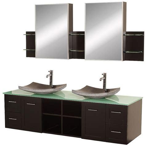 concept design vanity adorable concept of double sink bathroom vanity homesfeed