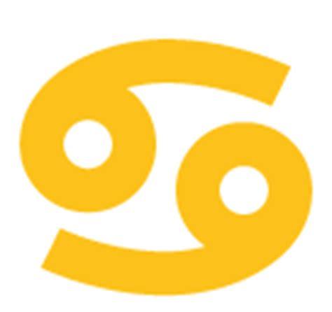 emoji is cancer cancer emoji copy paste emojibase