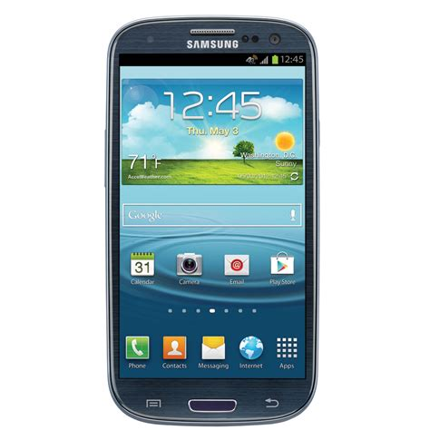 samsung galaxy android difetti samsung galaxy s3 tuttotech