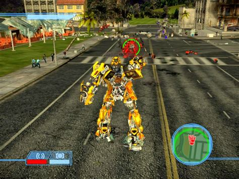 free full version pc games easy download 100 free download transformers full version game pc free working