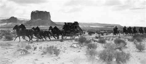 100 greatest western