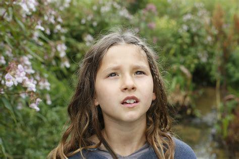 joanne darc haircut jeannette l enfance de jeanne d arc 2017 di bruno