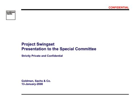 Goldman Sachs Strategic Planning Process Pictures To Pin On Pinterest Pinsdaddy Goldman Sachs Ppt Template
