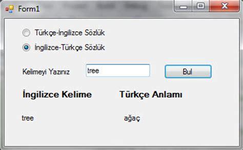 Kibrit Kelimesi Icin Bulunan Turkce Ve Ingilizce Gorsel Sonuclar | gorsel programlama 187 t 252 rk 231 e ingilizce ve ingilizce t 252 rk 231 e