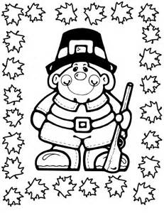 Thanksgiving Coloring For Kids Free Printable Thanksgiving Coloring Pages For Kids