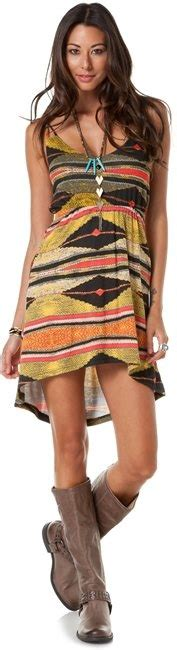 370 best aztec tribal print images on tribal prints boho chic and aztec
