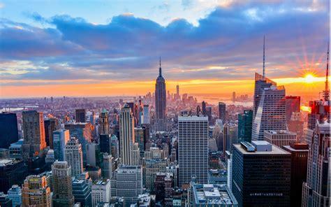 new york new york 8401017521 new york citypass atra 231 245 es imperd 237 veis