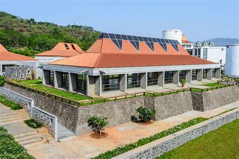 Kirloskar Pune Mba by Kirloskar Institute Advanced Management Studies
