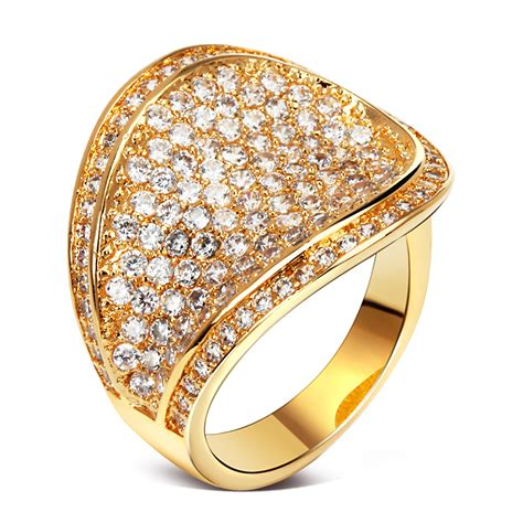 Designer Engagement Rings by Best Designer Engagement Rings To Pop Up Your Jewelry