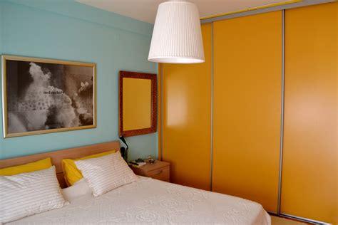 blue yellow bedroom blue and yellow bedroom bukit