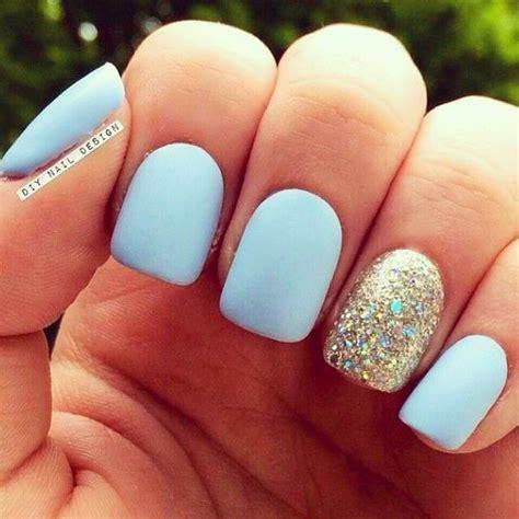 25 matte nail designs you will pretty designs