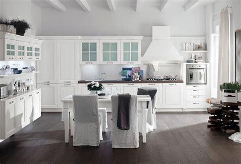 pm arredamenti pm arredamenti camerette cucina pm arredamento casa cucine