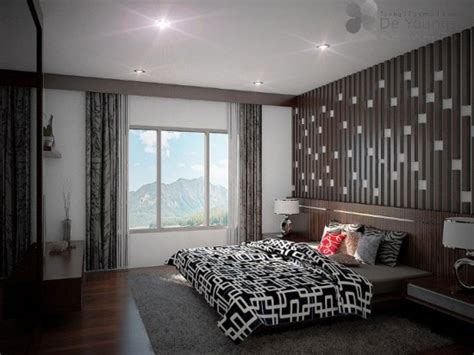 how to make a 3d bedroom model 3d model bedroom by deyoungdesign home interiores