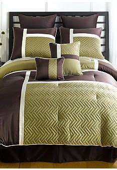 28 best park hanover 7 comforter set madison park