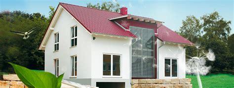l bank energieeffizient bauen ihr individuelles architektenhaus als kfw haus
