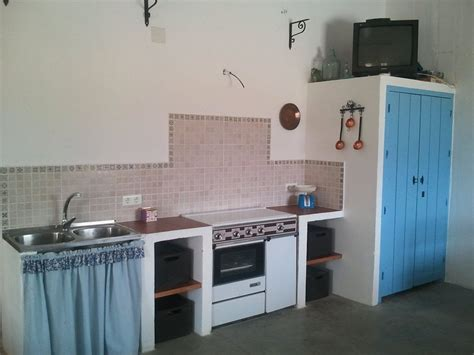 cocinas rusticas de ladrillo buscar  google cocinas