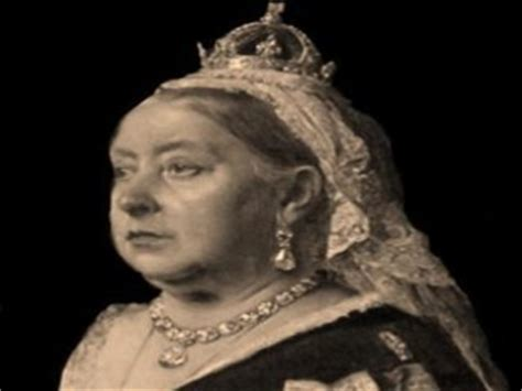 biography queen victoria queen victoria biography birth date birth place and pictures