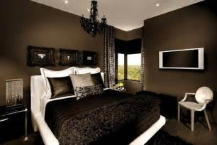 brown bedroom ideas theybuiltit