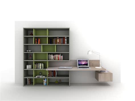 scaffali per camerette scaffali colorati per camerette il meglio design