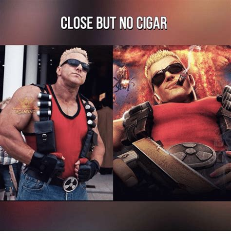 Cigar Guy Meme - funny cigar guy memes of 2017 on sizzle sled