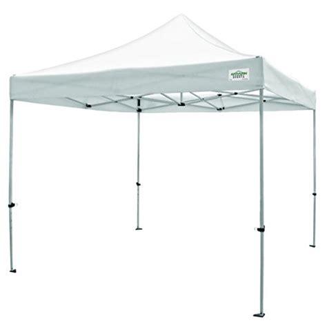 10 x 10 leg canopy caravan canopy titanshade 10 x 10 foot leg canopy
