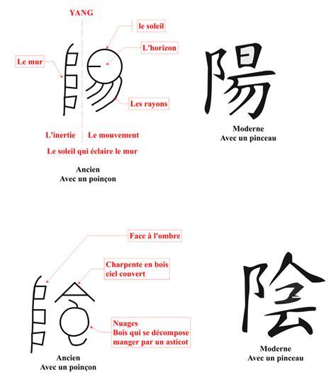 alimenti yin yang aikido 01 bourg en bresse philosophies orientales zen tao