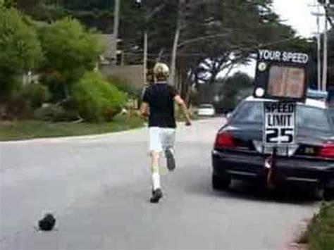 motorcycle hits deer 85 mph helmet cam hqdefault jpg