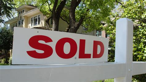 sell house how to sell your house fast without losing your shirt
