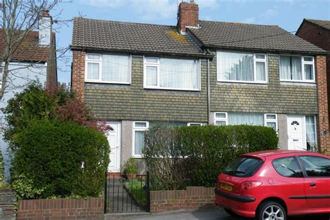 3 bedroom house in bristol 3 bedroom semi detached house for sale in bristol gloucestershire real estate