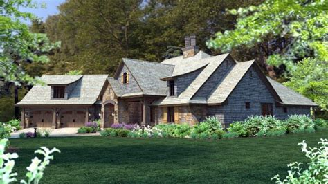 cottages for you country cottage house plan