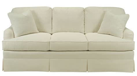 tonys upholstery vanguard living room east lake sofa 603 s michael