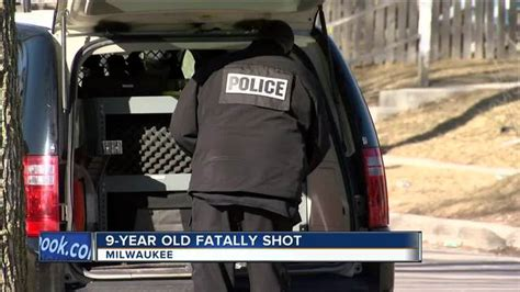 low lights gray hair racine wi 9 year old milwaukee girl fatally shot by brother
