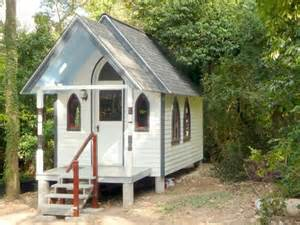 gallery for gt tumbleweed tiny house cottage