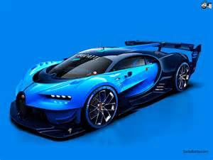 Bugatti Free Free Bugatti Hd Wallpaper 58
