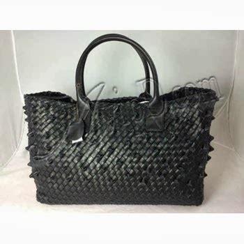 Tas Visval Brown Visval Bag 100 Original Tas Ransel http platinum avipd bottega veneta nodini cabat bag