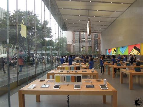 apple omotesando apple apple store omotesando の特別を紹介 apple store macお宝