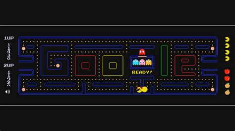 pacman multiplayer pacman multiplayer 100 000 points with