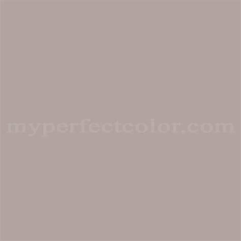sherwin williams color matching sherwin williams sw6010 flexible gray match paint colors