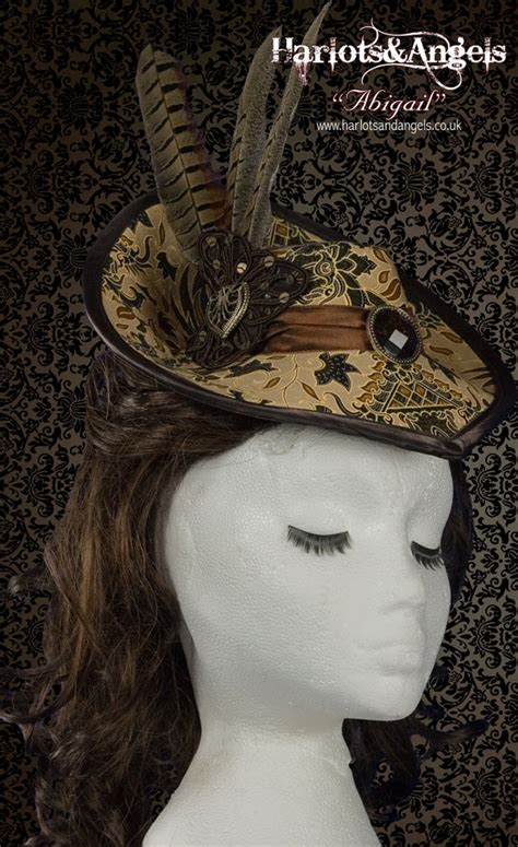 free pattern victorian bonnet victorian inspired hat millinery pattern pdf full sized print