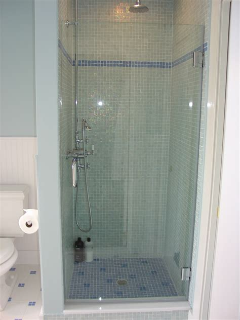 Glass Doors For Showers by Bathroom 1 2 Bath Decorating Ideas Diy Country Home