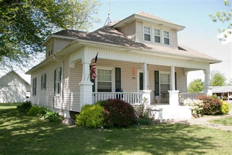 craftsman house for sale great sears and craftsman homes on pinterest prefab