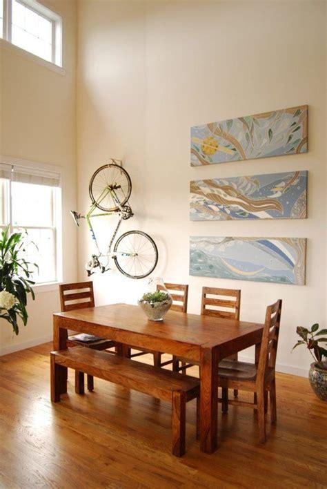 minimalist home tour thomas s modern minimalist home house tour