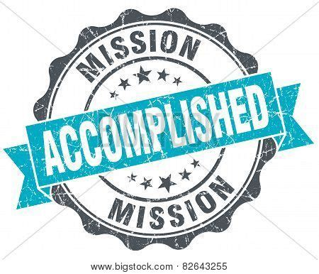 On The Road Mission Accomplished 2 by Accomplishment Images Stock Photos Illustrations Bigstock