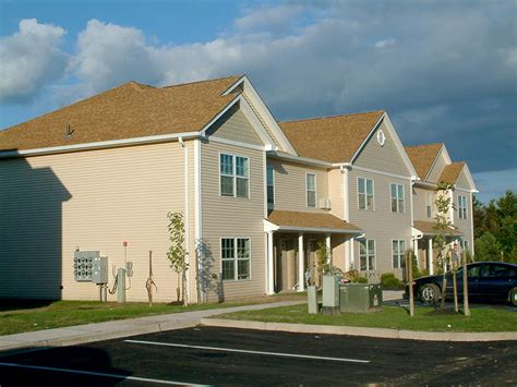 affordable housing monticello ny  market rental