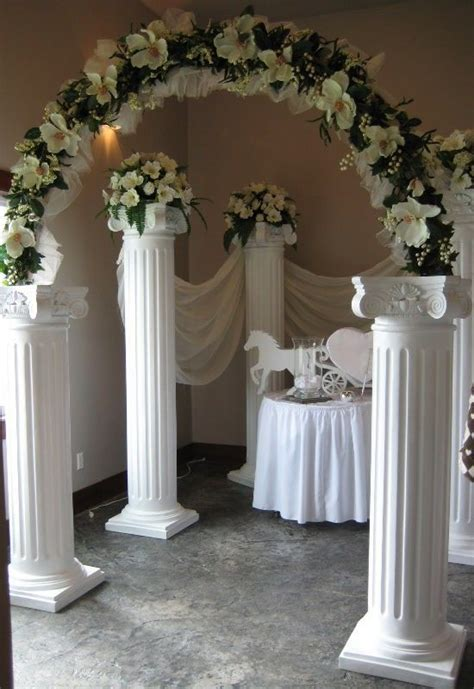 column decorations home google image result for http www jo