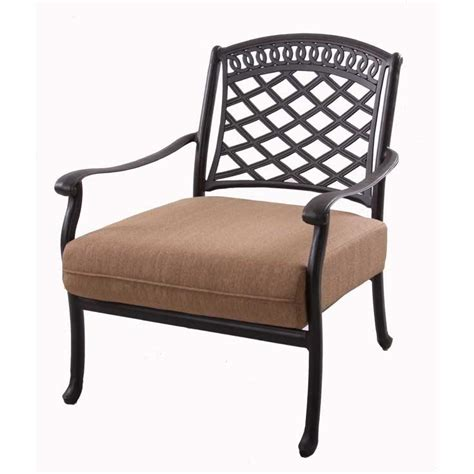 Seating Patio Chairs by 27 Original Seating Patio Chairs Pixelmari